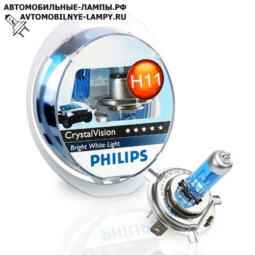 Купить люстру в интернет-магазине Svetmart недорого