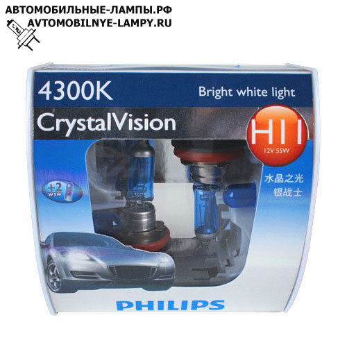 Подвесная люстра MW-Light Ариадна 450016305 – цена 9 460